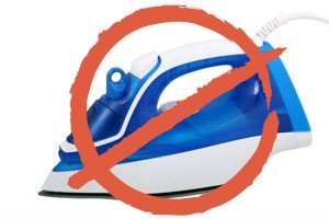 http://livingthesweetlife.com/images/no_ironing.jpg